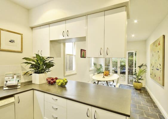 $190, Share-house, 3 bathrooms, Devonshire Street, Surry Hills NSW 2010