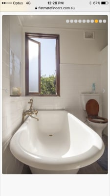 $310, Share-house, 2 rooms, Greens Road, Paddington NSW 2021, Greens Road, Paddington NSW 2021