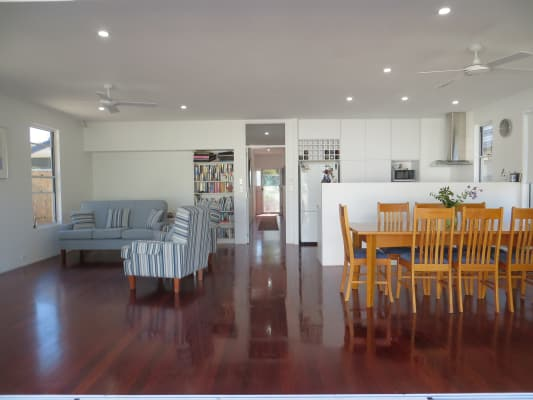$190, Share-house, 3 bathrooms, Redbank Road, Redcliffe QLD 4020