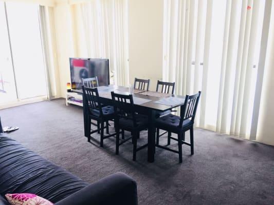 $160, Student-accommodation, 2 bathrooms, Quay Street, Haymarket NSW 2000