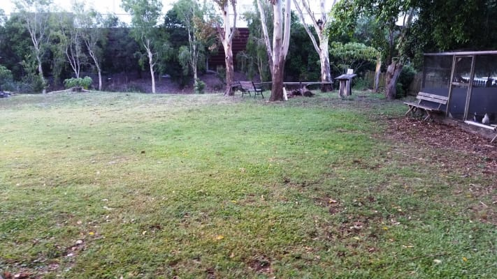 $180, Share-house, 4 bathrooms, Golf Links Road, Rocklea QLD 4106