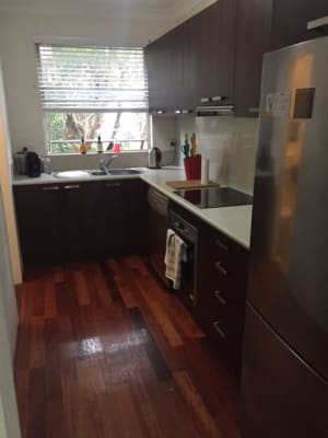 $350, Flatshare, 2 bathrooms, Old South Head Road, Bondi NSW 2026