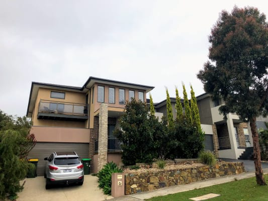 $175-190, Share-house, 2 rooms, Clovemont Way, Bundoora VIC 3083, Clovemont Way, Bundoora VIC 3083