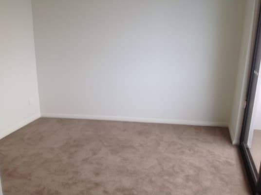 $300, Flatshare, 2 bathrooms, Kendall Street, Harris Park NSW 2150
