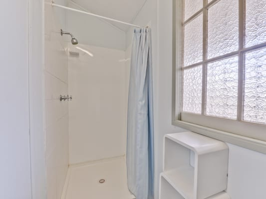 $190-200, Share-house, 2 rooms, Morrow Street, Taringa QLD 4068, Morrow Street, Taringa QLD 4068