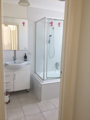 $170, Share-house, 4 bathrooms, Radio Street, Maidstone VIC 3012
