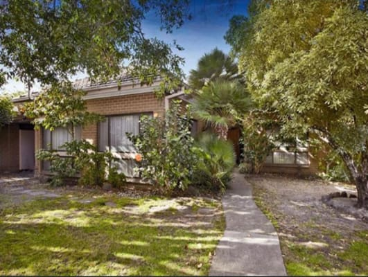 $380, Share-house, 6 bathrooms, Fosbery Avenue, Caulfield North VIC 3161