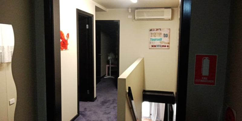 $175, Whole-property, 4 bathrooms, Cumberland Drive, Seaford VIC 3198