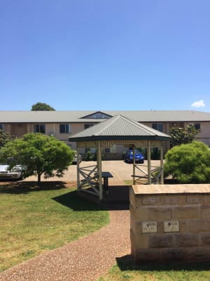 $110, Flatshare, 2 bathrooms, Uniplaza Court, Kearneys Spring QLD 4350