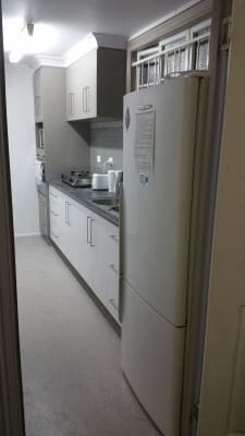 $185, Share-house, 3 bathrooms, Norfolk Road, South Brisbane QLD 4101
