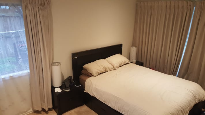 $300, Flatshare, 2 bathrooms, Venice Avenue, Mitcham VIC 3132