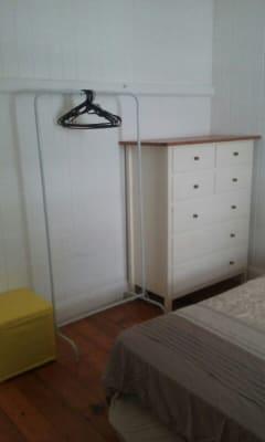 $200, Share-house, 4 bathrooms, Quinn Street, Toowong QLD 4066