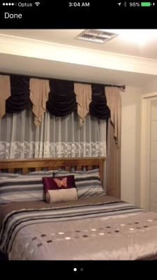 $180, Share-house, 6 bathrooms, Pollock St, Bentley WA 6102