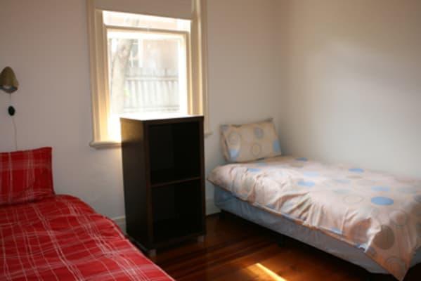 $320, Share-house, 4 bathrooms, Nicholson Street, South Yarra VIC 3141