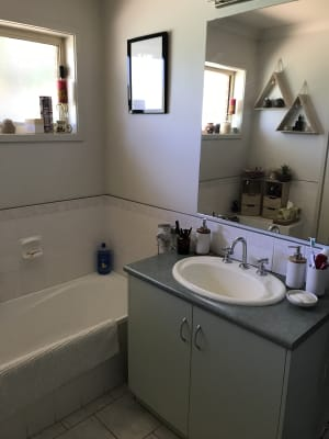 $150, Share-house, 3 bathrooms, Osprey Circuit, West Wodonga VIC 3690