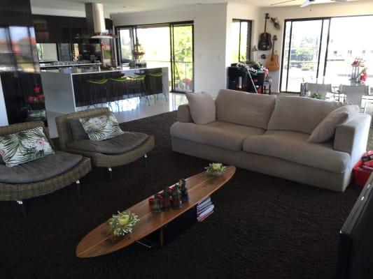 $220, Share-house, 5 bathrooms, Kurrawa Avenue, Mermaid Waters QLD 4218