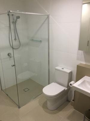 $310, Flatshare, 2 bathrooms, Blackall Street, Barton ACT 2600