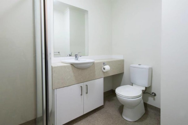 $250, Student-accommodation, 1 bathroom, Oconnell Street, North Melbourne VIC 3051