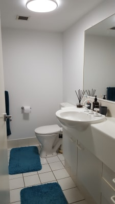 $217, Flatshare, 2 bathrooms, Ada Street, Taringa QLD 4068
