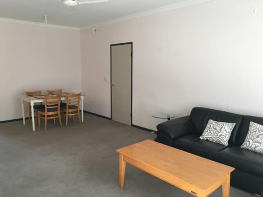 $210, Share-house, 3 bathrooms, Central Walk, Joondalup WA 6027