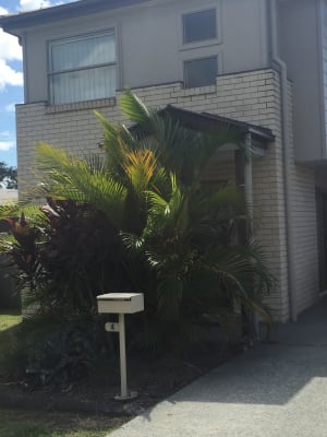 $200, Share-house, 3 bathrooms, Olivia Close, Coomera QLD 4209