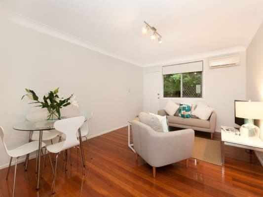$195, Flatshare, 2 bathrooms, Bedford Street, Gordon Park QLD 4031
