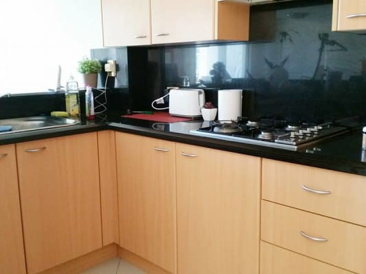 $190, Flatshare, 2 bathrooms, Pyrmont Street, Pyrmont NSW 2009