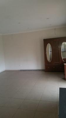 $300, Studio, 1 bathroom, Albert Street, Prospect SA 5082