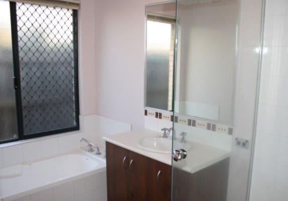 $185, Share-house, 4 bathrooms, Sherwood Road, Australind WA 6233