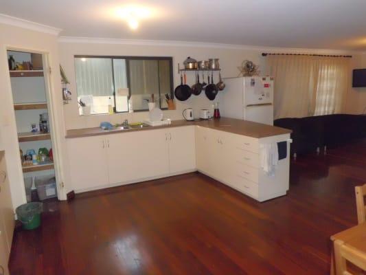 $200, Share-house, 5 bathrooms, Huntingdon Street, East Victoria Park WA 6101