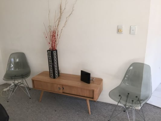 $200, Flatshare, 2 bathrooms, Dangar Place, Chippendale NSW 2008