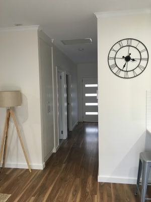 $150, Share-house, 3 bathrooms, Audrey Street, Ascot Park SA 5043