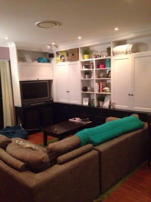 $240, Flatshare, 2 bathrooms, Lima Street, Auchenflower QLD 4066