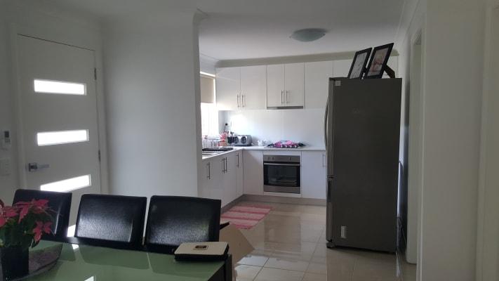 $200, Flatshare, 2 bathrooms, Blacktown Road, Seven Hills NSW 2147
