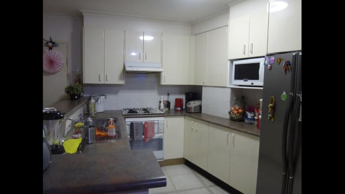 $225, Flatshare, 2 bathrooms, Bulwara Road, Pyrmont NSW 2009