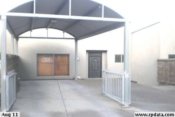 $206, Share-house, 3 bathrooms, Levien Lane, Footscray VIC 3011