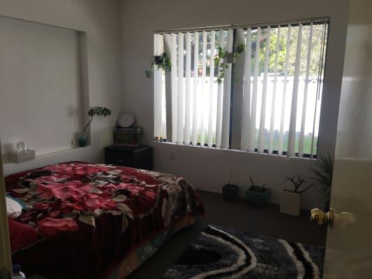 $150-200, Share-house, 2 rooms, Blythe Avenue, Yokine WA 6060, Blythe Avenue, Yokine WA 6060