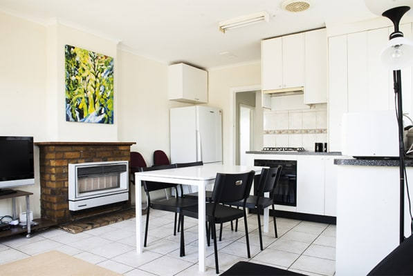 $160, Share-house, 4 bathrooms, Avalon Avenue, Broadmeadows VIC 3047