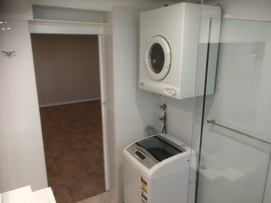$325, Flatshare, 1 bathroom, Crescent Road, Newport NSW 2106