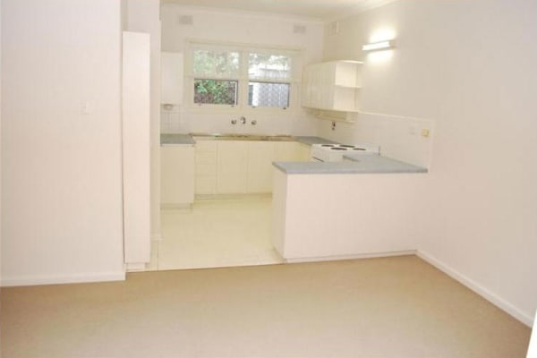 $167, Share-house, 2 bathrooms, Wood Street, Millswood SA 5034