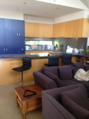 $160, Share-house, 3 bathrooms, Autumn Street, Herne Hill VIC 3218