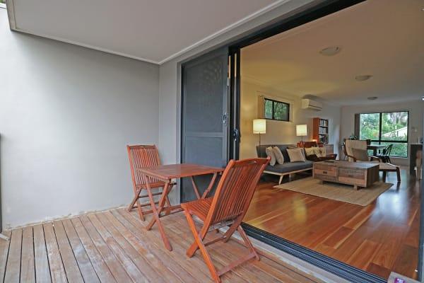 $200, Share-house, 3 bathrooms, Taunton Street, Annerley QLD 4103