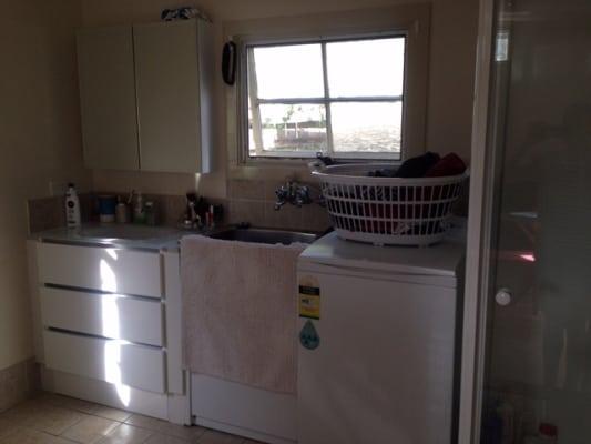$280, Granny-flat, 1 bathroom, Carstensz Street, Griffith ACT 2603