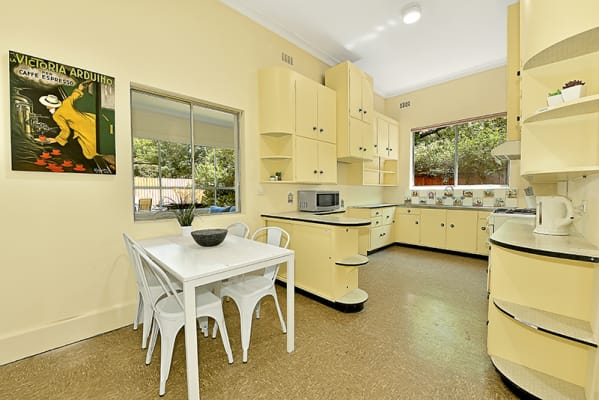 $225-235, Share-house, 2 rooms, Malvern Road, Armadale VIC 3143, Malvern Road, Armadale VIC 3143