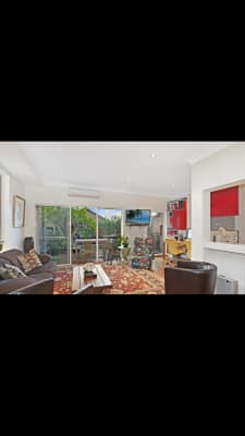 $360, Flatshare, 2 bathrooms, Coogee Bay Road, Randwick NSW 2031