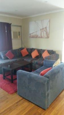 $150, Share-house, 4 bathrooms, Waverley Street, Annerley QLD 4103