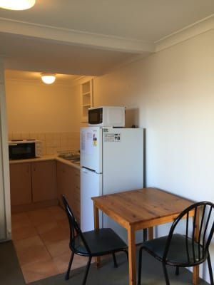 $380, 1-bed, 1 bathroom, Dundas Street, Coogee NSW 2034