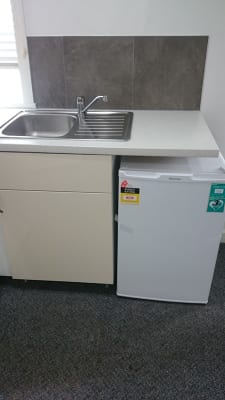 $330, Granny-flat, 1 bathroom, Santarosa Avenue, Ryde NSW 2112
