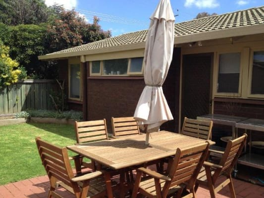 $140, Share-house, 2 bathrooms, Marian Road, Payneham SA 5070