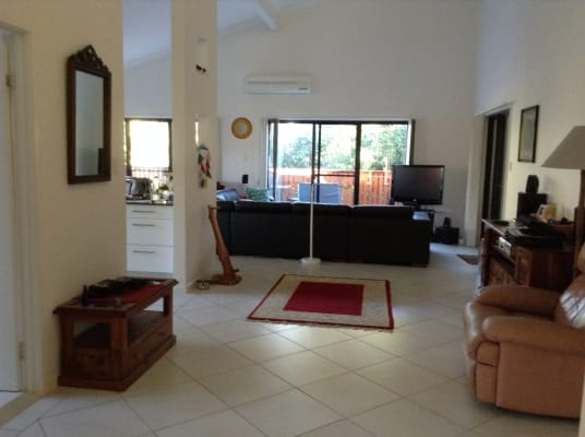 $175, Share-house, 4 bathrooms, Botanical Circuit, Banora Point NSW 2486